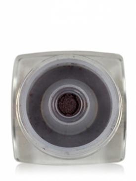 Тени рассыпчатые перламутровые пурпурно-коричневые PP18